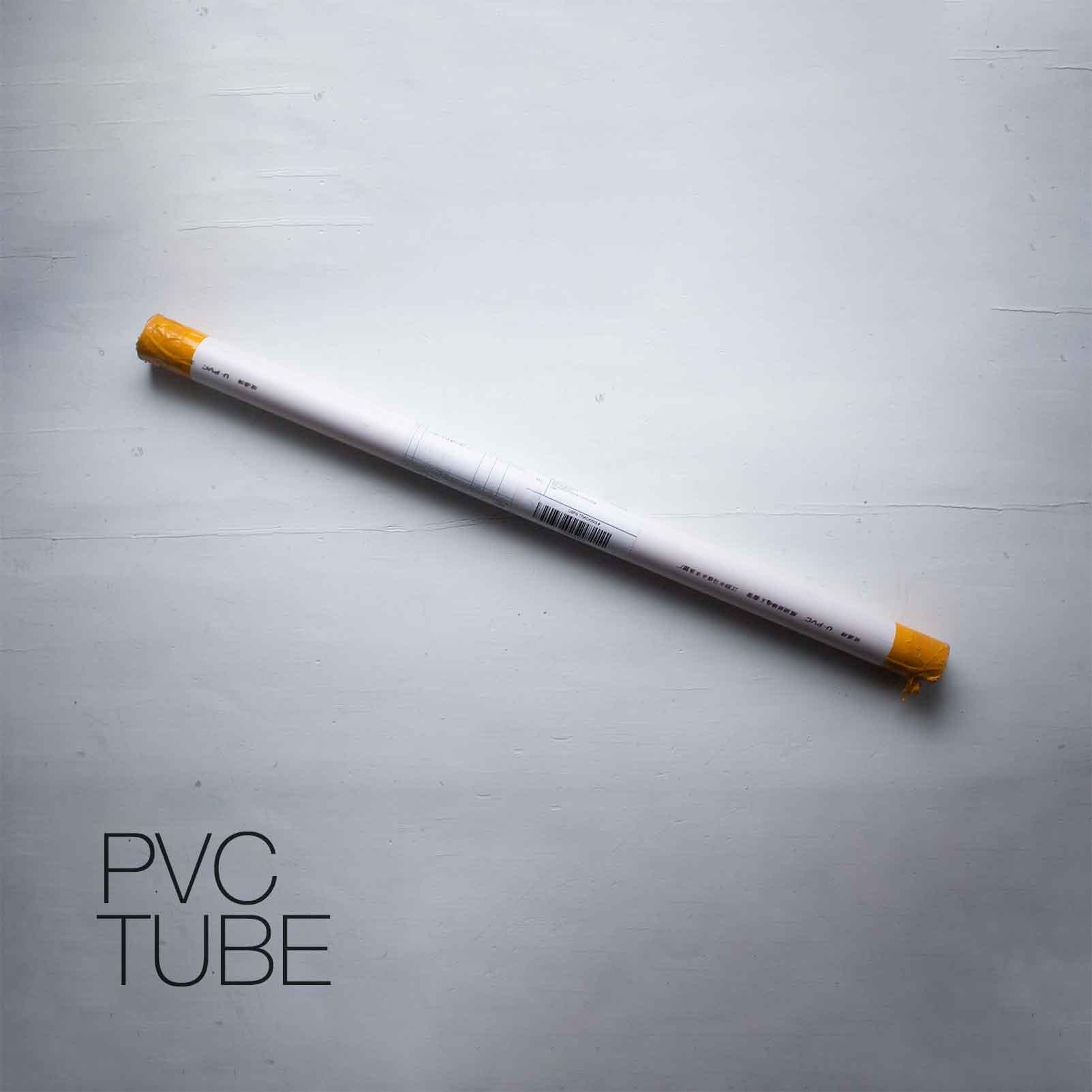 PVC Tube [Kontakt] - FREE - decent|SAMPLES